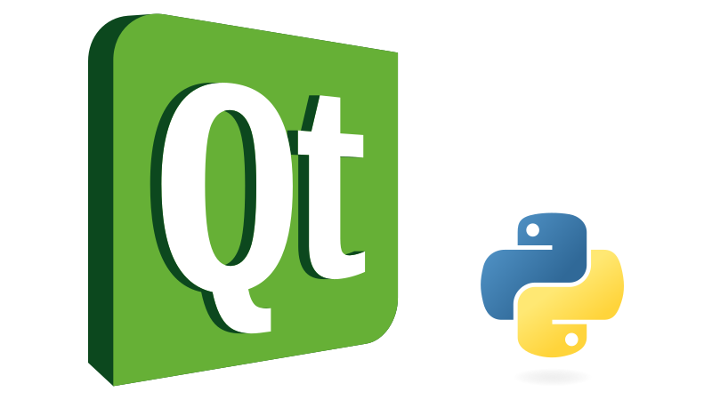 Embedding the Python Interpreter in a Qt/C++ Application