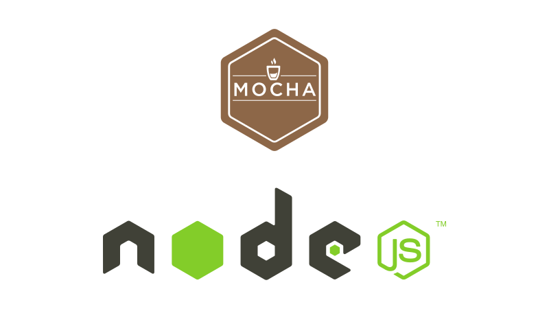Introduction to Node js API Unit Testing with Mocha and Chai